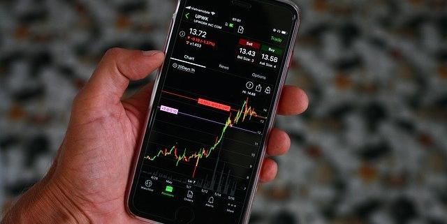 aandelen